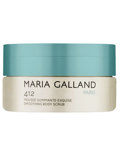 Maria Galland 412 Mousse Gommante Exquise 150ml