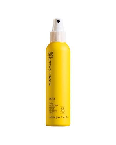 Maria Galland 200 Spray Protecteur Douceur SPF 30 150ml