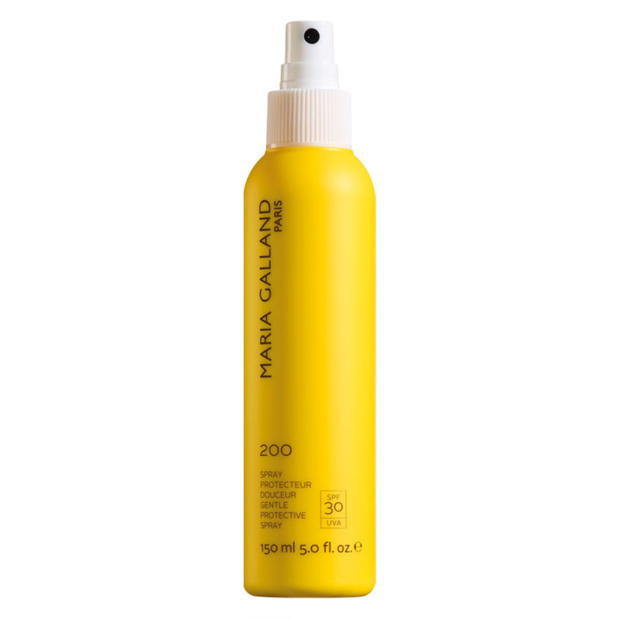 200 Spray Protecteur Douceur SPF 30 150ml