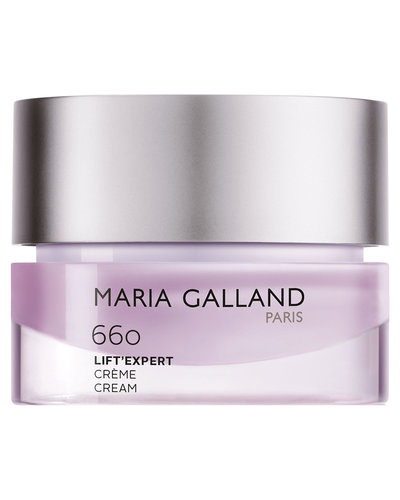 Maria Galland 660 Lift'Expert Cream 50ml