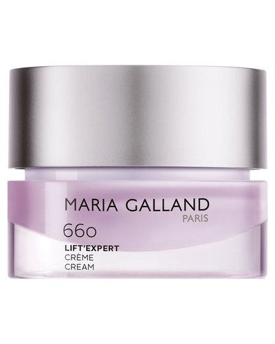 Maria Galland 660 Lift'Expert Crème 50ml