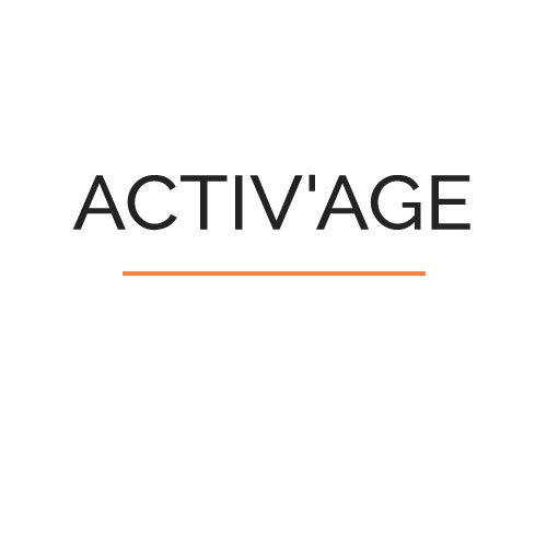 Activ'Age