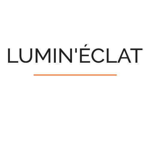 Lumin'Éclat