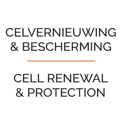 Celvernieuwing en Bescherming
