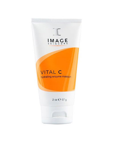 Image Skincare Vital C Hydrating Enzyme Masque 57gr