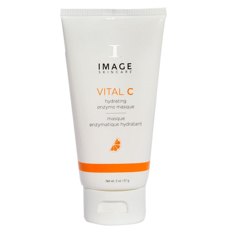 Vital C Hydrating Enzyme Masque 57gr