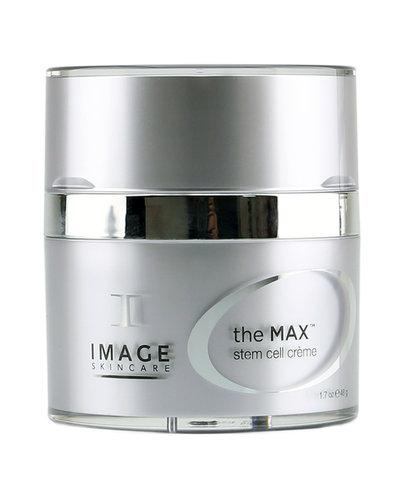 Image Skincare The Max Stem Cell Crème 48gr