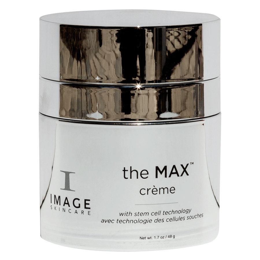 The Max Crème 48gr