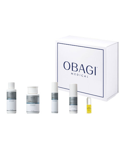 Obagi Acne Skin Treatment Box