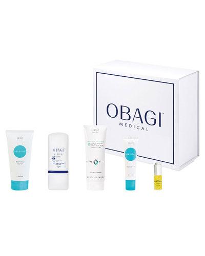 Obagi Goodbye Dark Spots Treatment Box