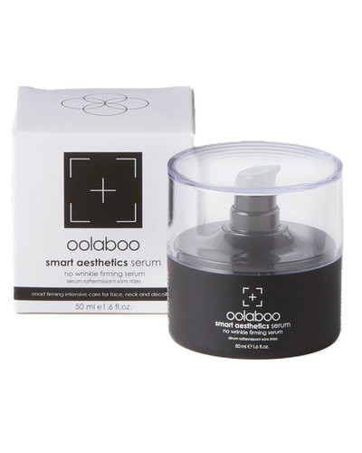 Oolaboo Smart Aesthetics No Wrinkle Firming Serum 50ml