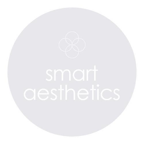 SMART Aesthetics