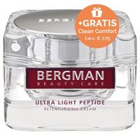 Ultra Light Peptide 50ml