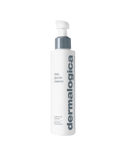 Dermalogica Daily Glycolic Cleanser 295ml