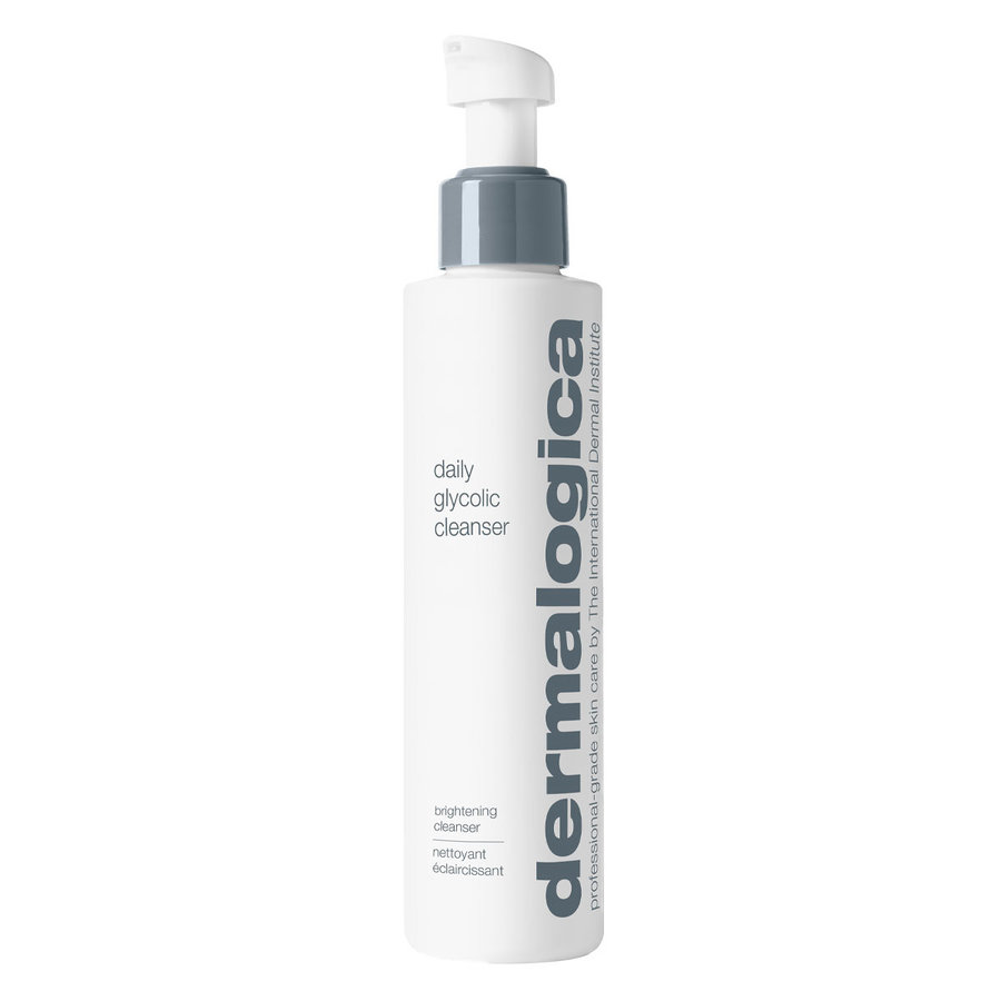 Daily Glycolic Cleanser 295ml
