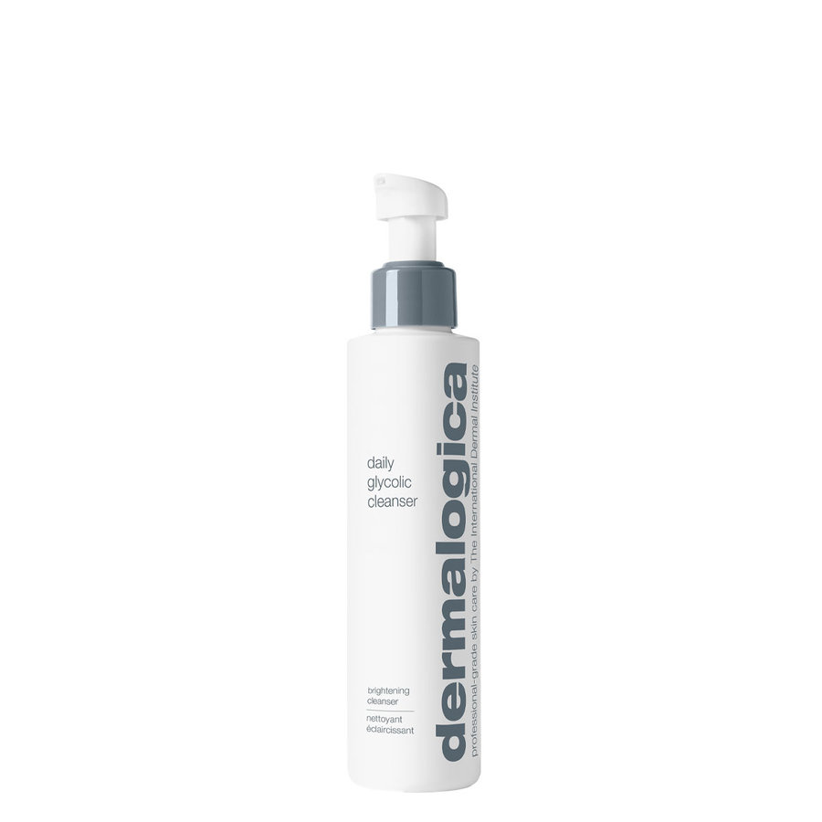 Daily Glycolic Cleanser 150ml