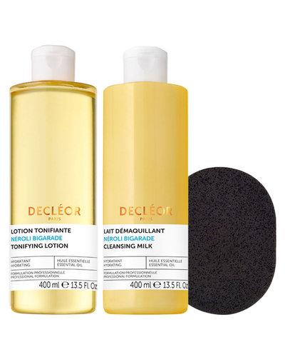 Decléor Cleansing Set Plus