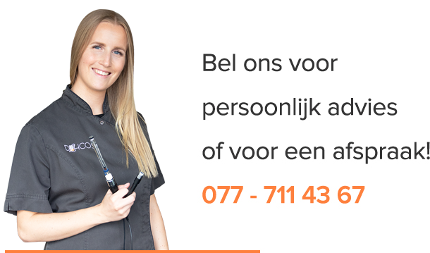 Dehcos.nl