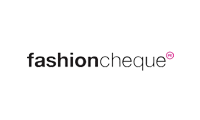 fashioncheque