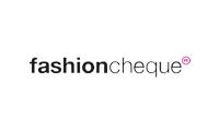 fashioncheque