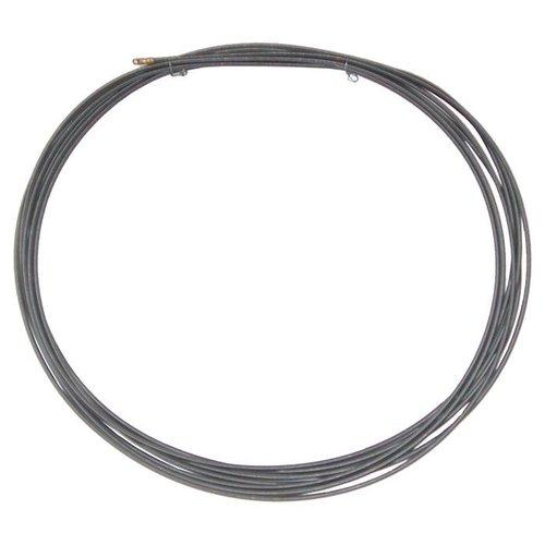 PROFLEX Proflex Steel  Cable Puller 20M