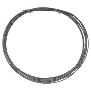 PROFLEX Proflex Steel  Cable Puller 40M
