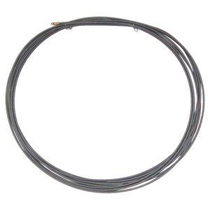 PROFLEX Proflex Steel Cable Puller Ball Head 10M