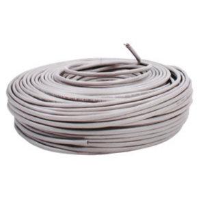 CAT6 U/UTP solid 50M 100% Copper