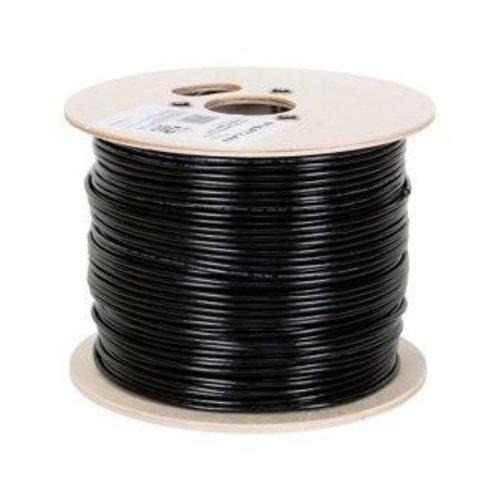 Cat5e kabel voor buiten