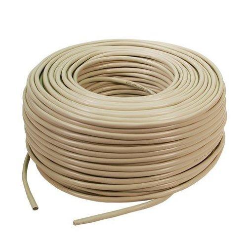 Cat5e kabel op rol