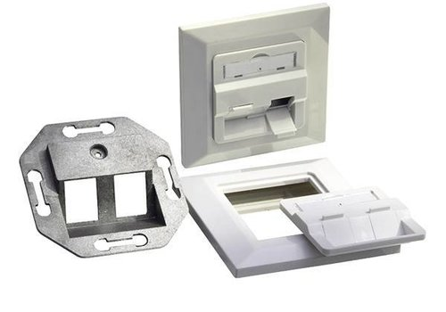 Keystone Modules & Outlets