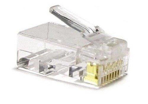 Cat5e Plugs