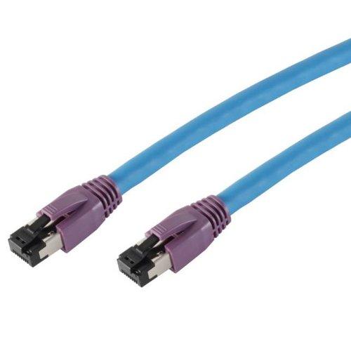 Cat8 kabels