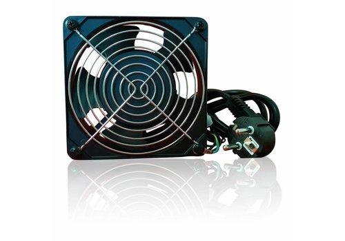 Bintra Cooling fan
