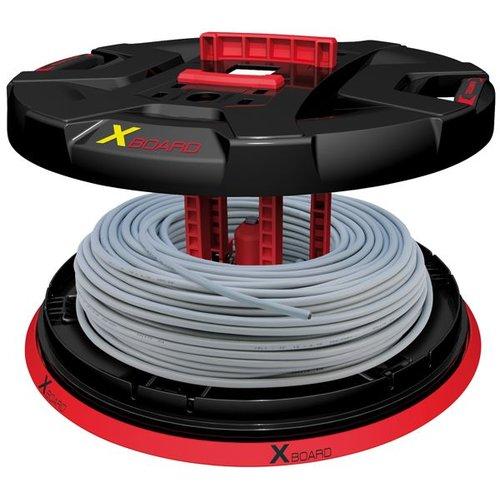RUNPO RUNPO X-Board XB 500 kabelafroller