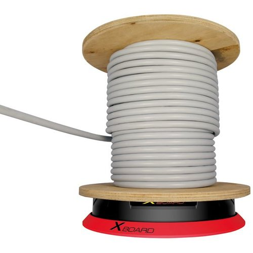 RUNPO RUNPO X-Board XB 300 kabelafroller