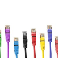What is the difference between Cat 6 and Cat 7?