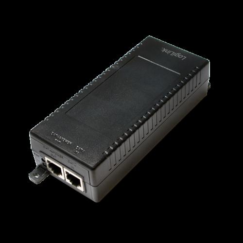 PoE-injector 30W uitgangsvermogen
