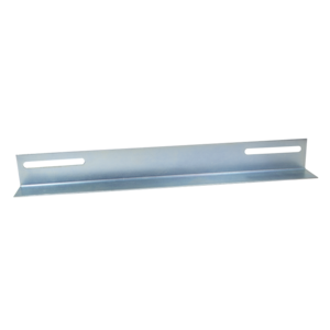 Set chassis runners, suitable for server cabinets with 600mm depth