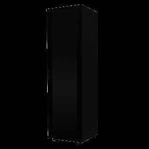 32U serverkast met glazen voordeur 800x800x1588mm
