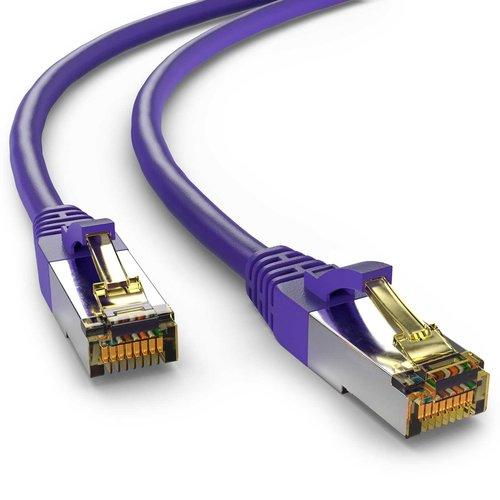 Cat6 kabels