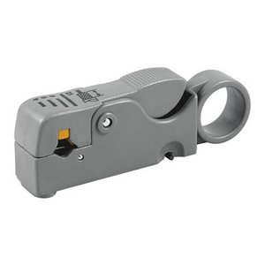 Profession Cable Stripper