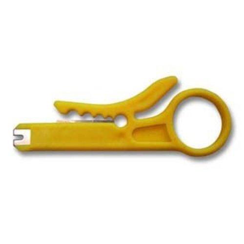 LSA/IDC gereedschap voor Keystones
