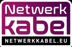 Netwerkkabel.eu