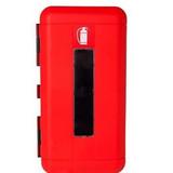 Boîte de protection en PVC 6kg/l