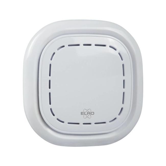 Elro Connecteur Wifi Elro Connects