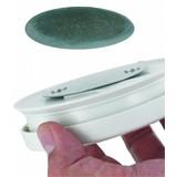 Petit kit de montage magnétique pour détecteurs