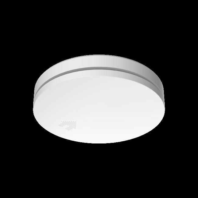 Protectionincendieshop Design détecteur de fumée paquet medium