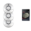 Protectionincendieshop Paquet de promotion détecteurs de fumée 2020 small
