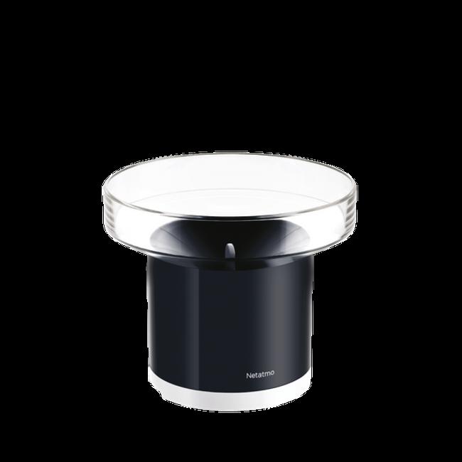 Netatmo Pluviomètre intelligent Netatmo NA-74-003